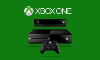 Así de fácil es disfrutar de la retrocompatibilidad en Xbox One 75