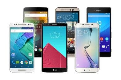 ¿Por qué (casi) nadie gana dinero con Android?