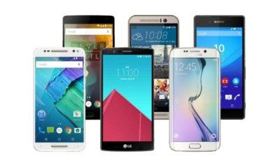 ¿Por qué (casi) nadie gana dinero con Android? 53