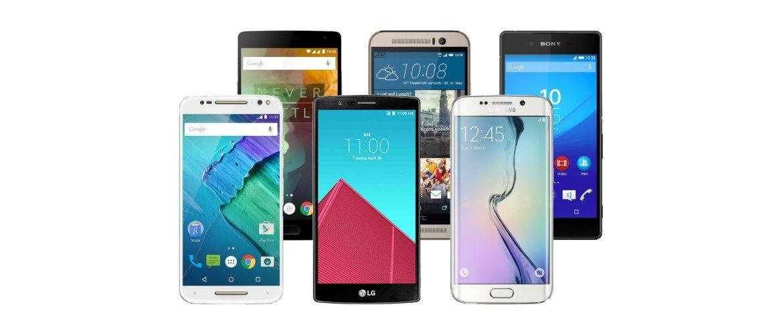 ¿Por qué (casi) nadie gana dinero con Android? 30