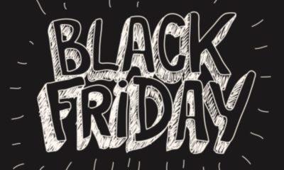 Consejos para disfrutar al máximo el Black Friday 121