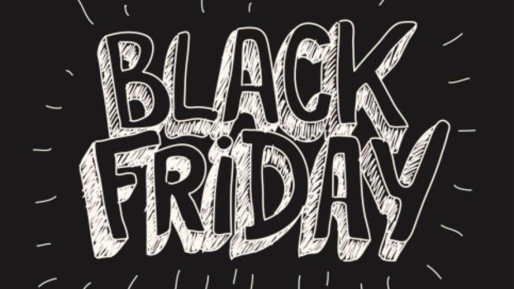 Consejos para disfrutar al máximo el Black Friday 28