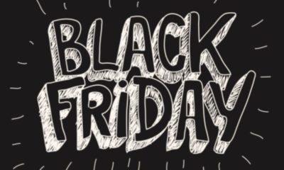 Tiendas a seguir en el Black Friday 2015 34