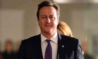 Reino Unido quiere todas las conexiones de 10 Mbps mínimo para 2020 88