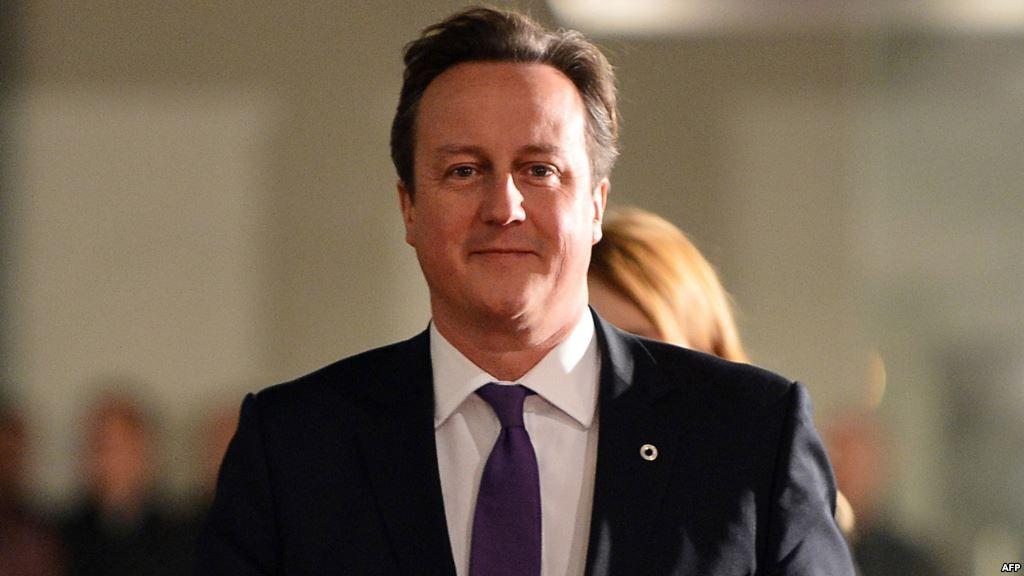 Reino Unido quiere todas las conexiones de 10 Mbps mínimo para 2020 29