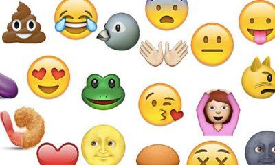 Timo de nuevos emoticonos se extiende por WhatsApp 29