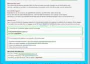 Power Worm, el ransomware que no sabe hacer su trabajo 33