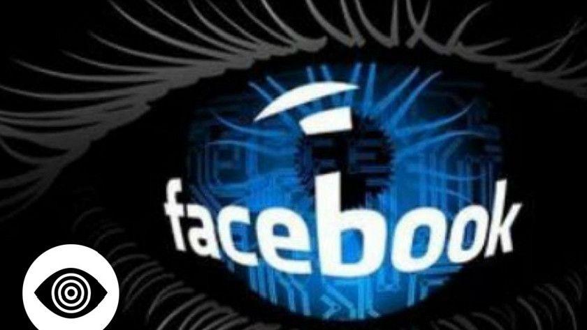 Bélgica a Facebook: cesa de rastrear a los internautas 35
