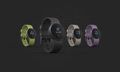 #LifeLoversWatch el reloj de Geeksme, un wearable que esconde algo más 29