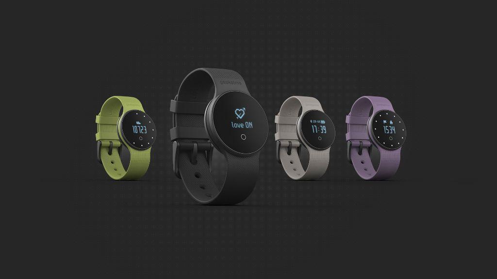 #LifeLoversWatch el reloj de Geeksme, un wearable que esconde algo más 28