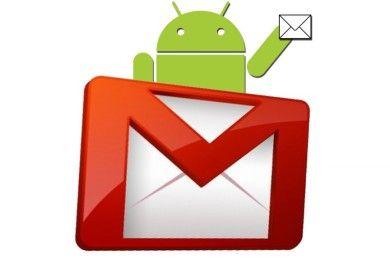 Gmail te avisará si recibes mensajes no cifrados