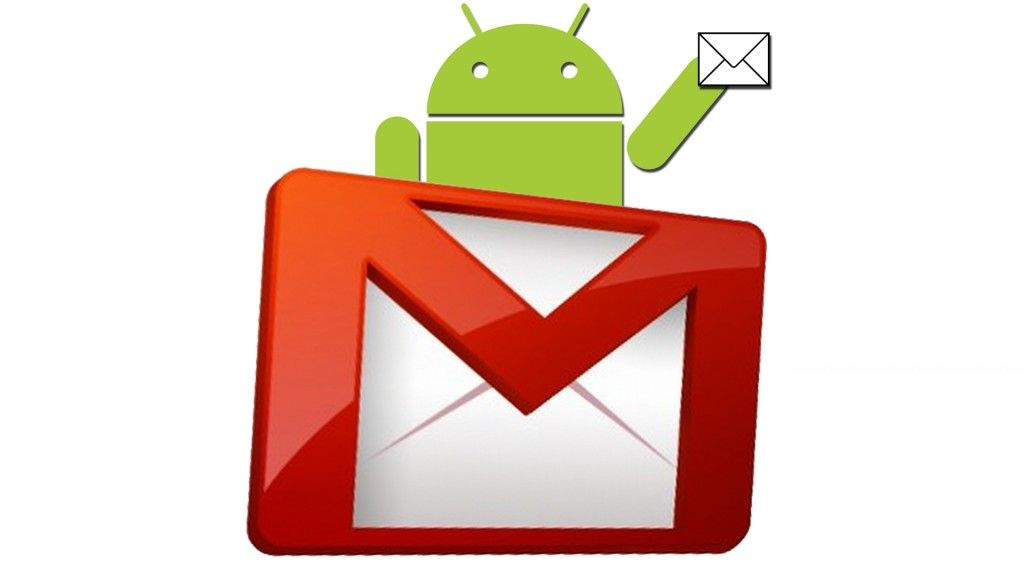 Gmail te avisará si recibes mensajes no cifrados 28