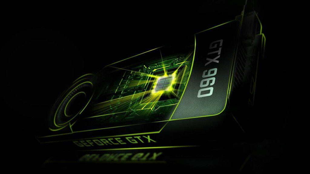 ¿Debería lanzar NVIDIA una GTX 960 Ti? 30
