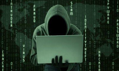 Los hackers que atacaron la CIA se centran ahora en el FBI 39