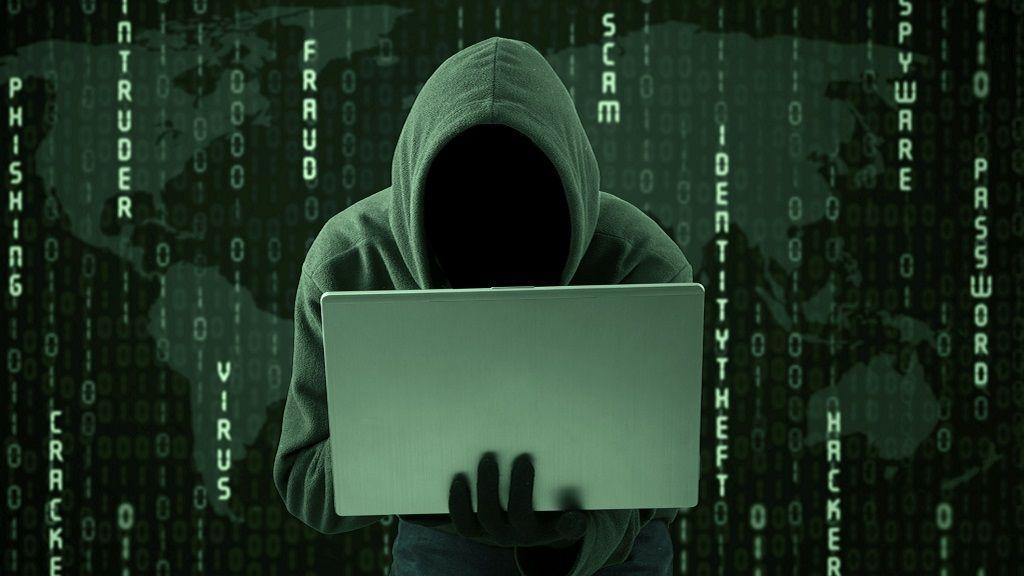 Los hackers que atacaron la CIA se centran ahora en el FBI 29