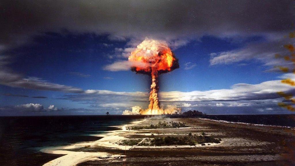 Las armas nucleares de Reino Unido son vulnerables a ciberataques 29