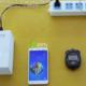 Huawei tiene baterías que cargan al 50% en 5 minutos 106