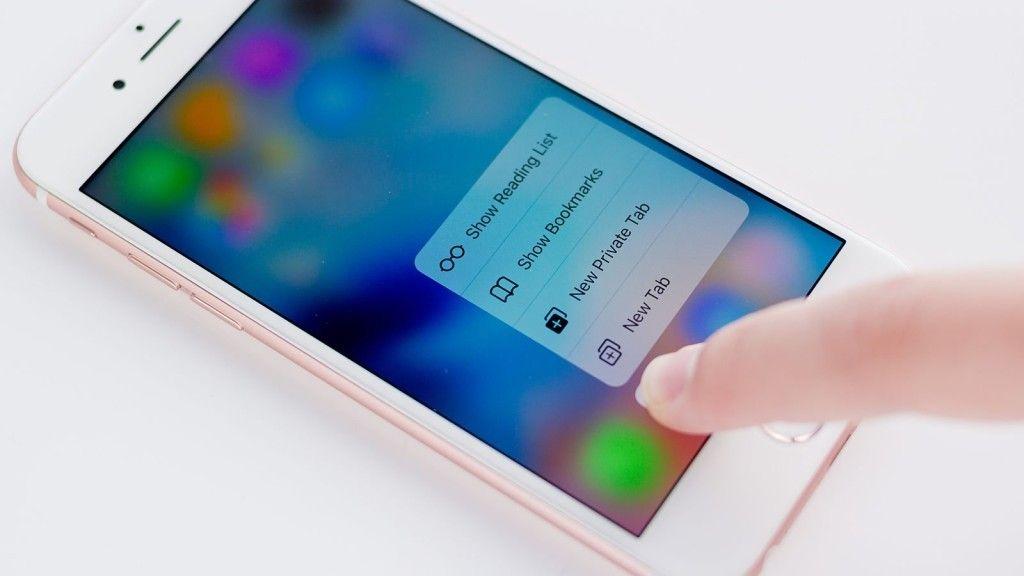 Apple y Samsung son los únicos que ganan dinero con sus smartphones 30