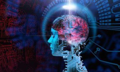 Inteligencia artificial aprueba el acceso a la universidad en Japón 43