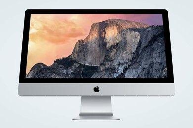 Dos ex de Apple critican los diseños de la compañía