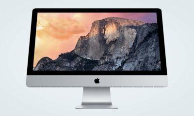 Dos ex de Apple critican los diseños de la compañía 30
