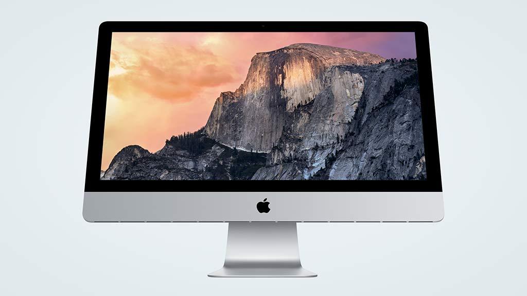 Dos ex de Apple critican los diseños de la compañía 28