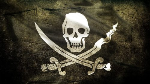 Usuario de Kickass Torrents deja de subir torrents para evitar multa