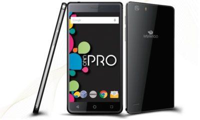 MYWIGO presenta nuevos smartphones de gama media y alta 30
