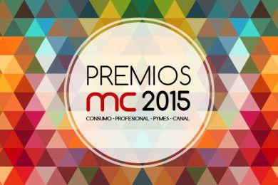 Premios MC 2015, estos son los ganadores