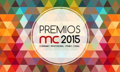 Premios MC 2015, estos son los ganadores 41