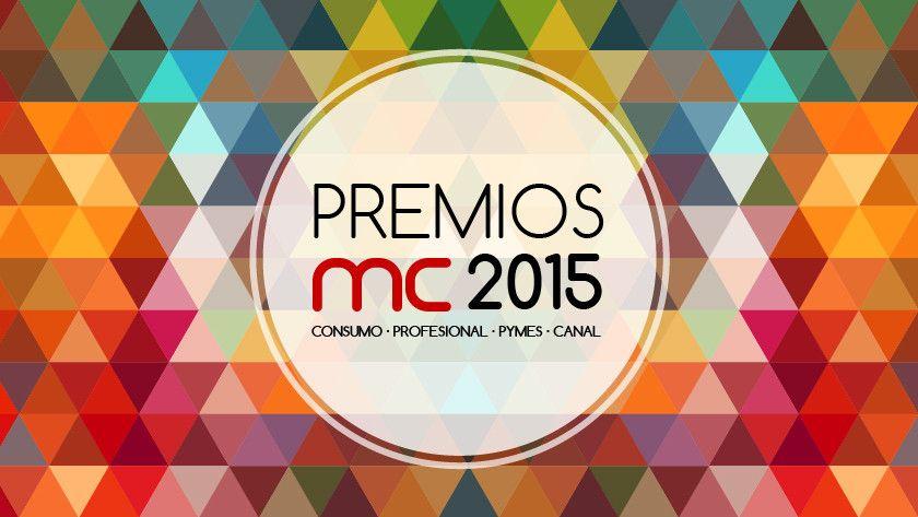 Premios MC 2015, estos son los ganadores 39