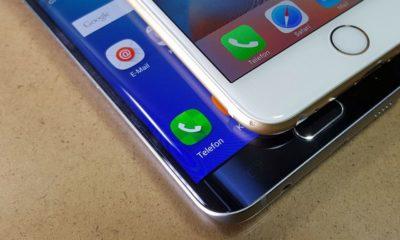 Renovamos smartphone cada dos años o más 28