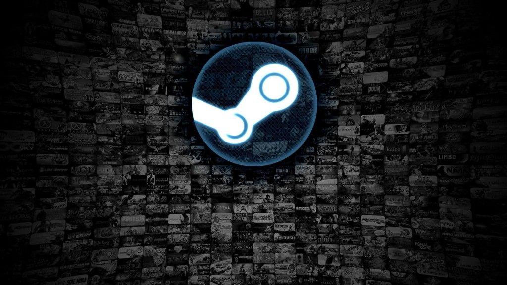 Arrancan las ofertas de otoño de Steam 28