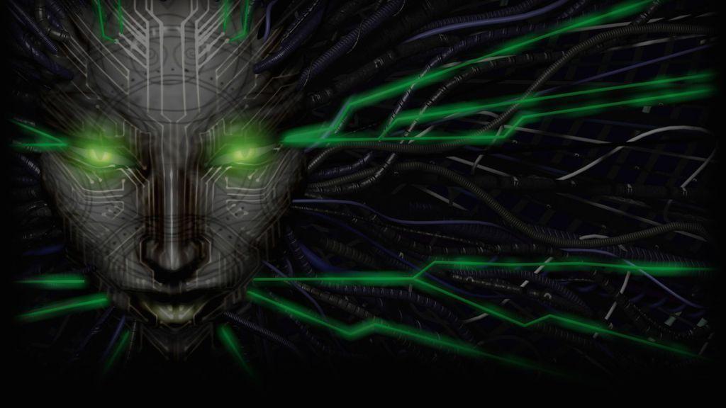 Remake completo de System Shock en camino 27