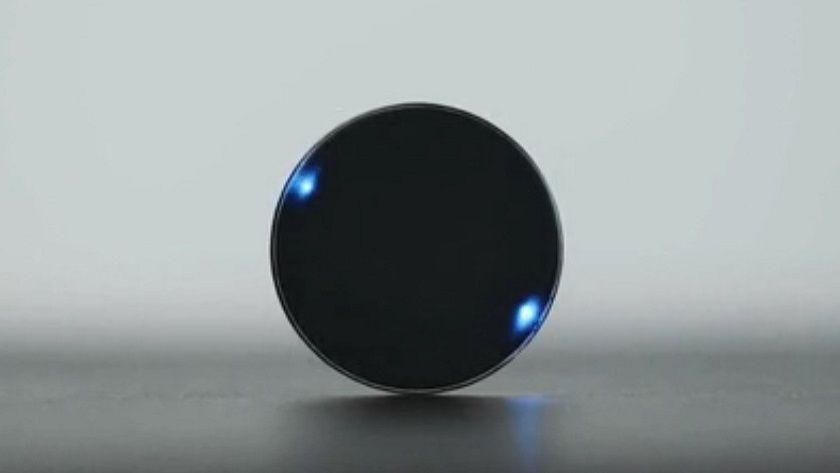 Trivoly, el disco que convierte tu reloj en un smartwatch 29