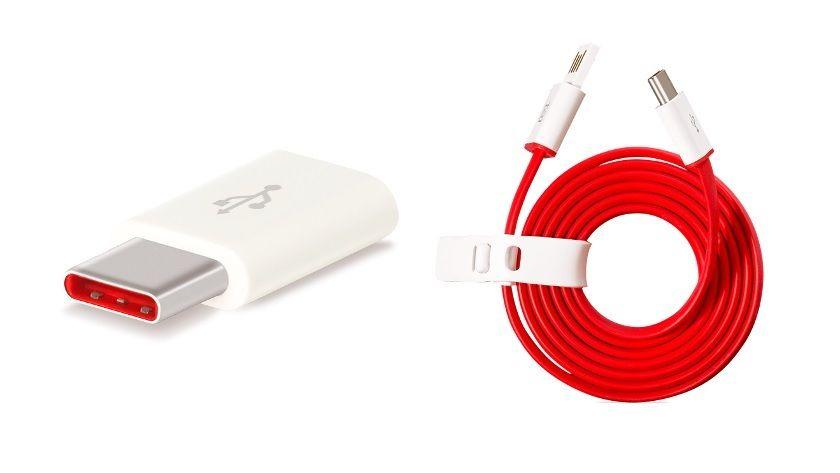 Un ingeniero de Google contra los cables USB Type-C de OnePlus 28