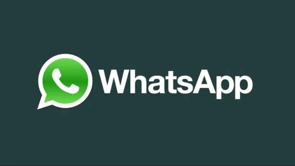 WhatsApp permite destacar mensajes en su nueva beta 31