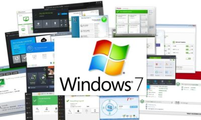Microsoft Security Essentials puntúa muy bien en nuevas pruebas 35