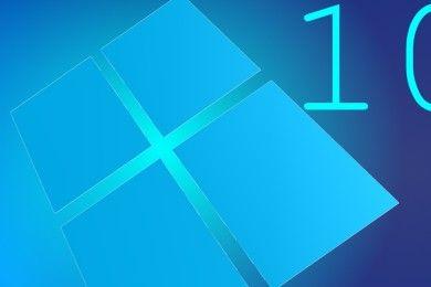 Microsoft rectifica, dará información sobre las actualizaciones
