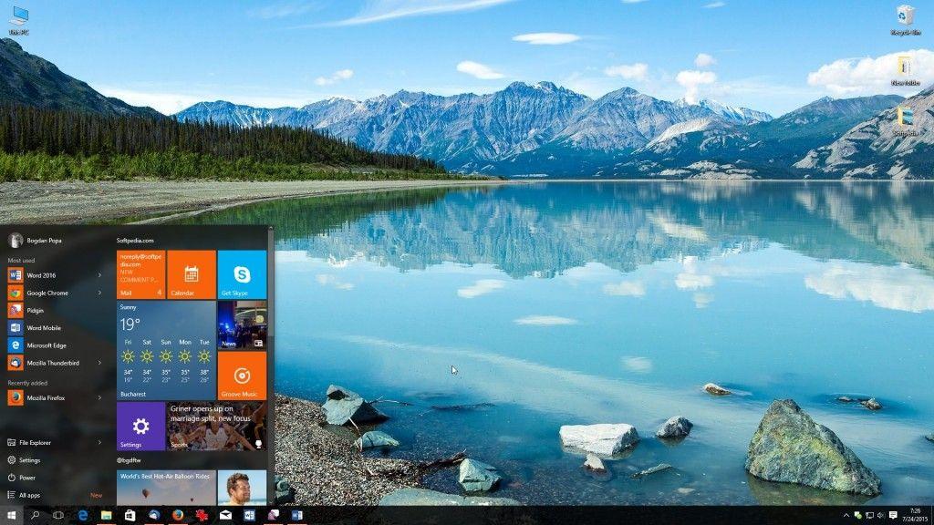 ¿Windows 10 difícil de piratear? Su adopción en China es muy lenta 30