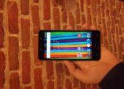 Wolder presenta cuatro nuevos smartphones 32