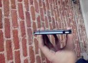 Wolder presenta cuatro nuevos smartphones 40