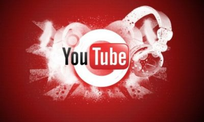 Google estrena YouTube Music para Android e iOS 57