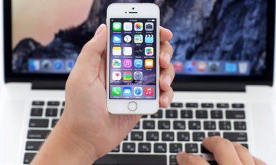 ¿Será 2016 el año de la explosión del malware contra Apple?