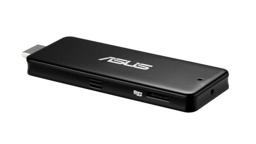 ASUS QM1, segunda generación de PC de bolsillo 30