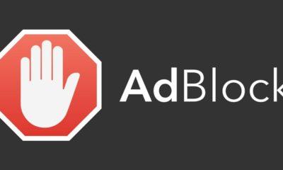 ASUS integrará AdBlock en todos sus dispositivos 70