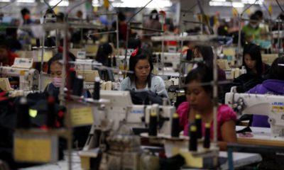 Zapatillas Adidas fabricadas por robots llegarán en 2016 63