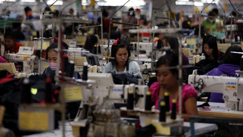 Zapatillas Adidas fabricadas por robots llegarán en 2016 30