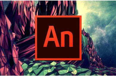 Adobe Flash está muerto pero de momento solo en el nombre