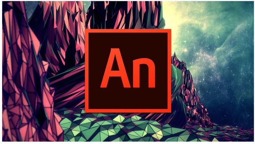 Adobe Flash está muerto pero de momento solo en el nombre 28